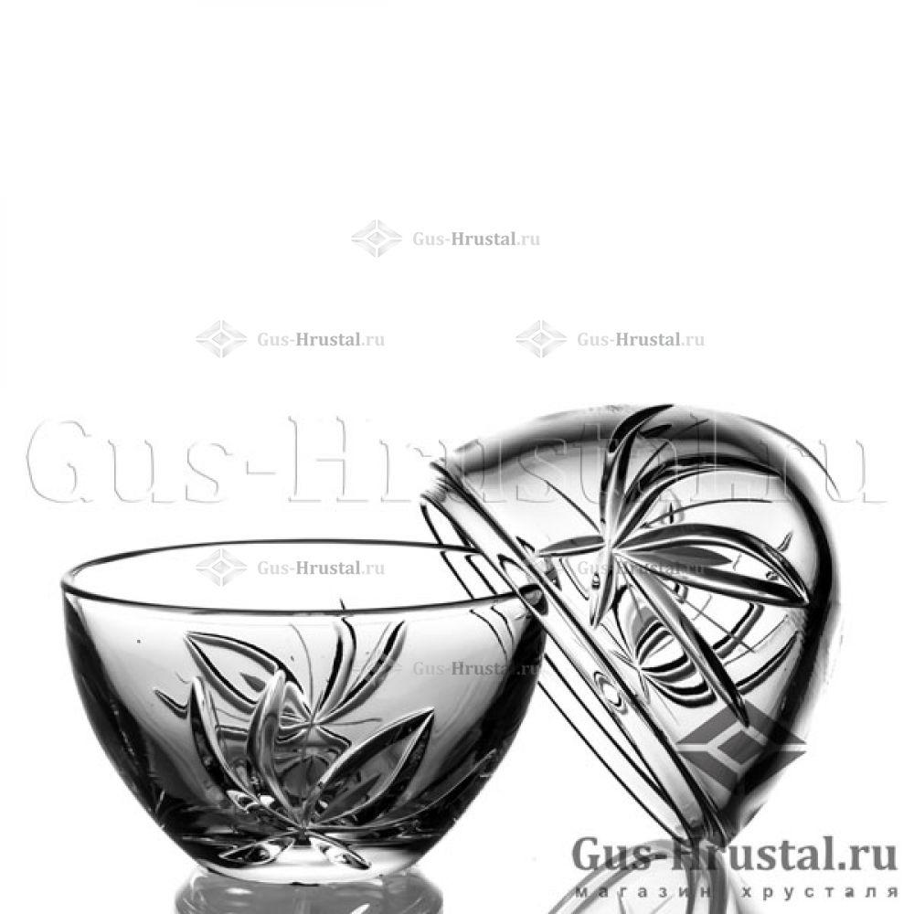 изделия из серебра в москве рюмки