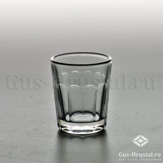 http://gus-hrustal.ru/product_image/resized_330/-2013.jpg